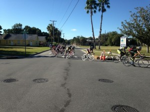Individual Sports:  The Gearlink Cup Criterium race returns October 4th